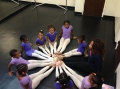 dance teacher 3