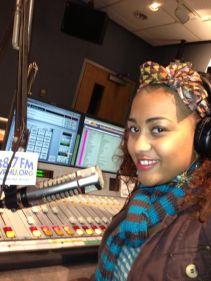 radio cam 1