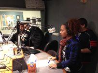 radio cam 2