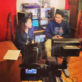 tunes interview