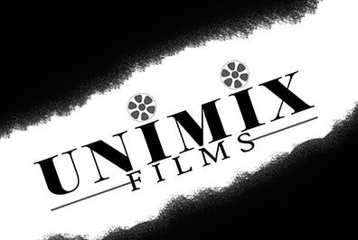 unimix films