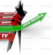 new media v. old 1
